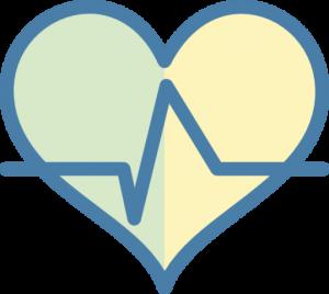 Как оформить медицинскую страховку?