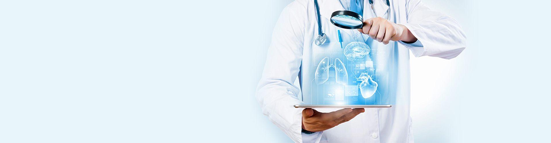 Медицинская страховка во Франции